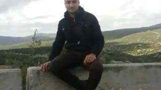 فضيحة هيفاء وهبي على يد شاب سوري
