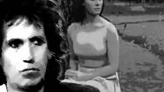 Watch Rolling Stones All About You video