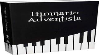 Himnario adventista de partituras/descargar