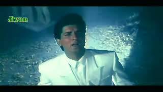 Download Gaa Raha Hoon Is Mehfil Mein   Dil Ka Kya Kasoor 1992)   YouTube 3Gp Mp4