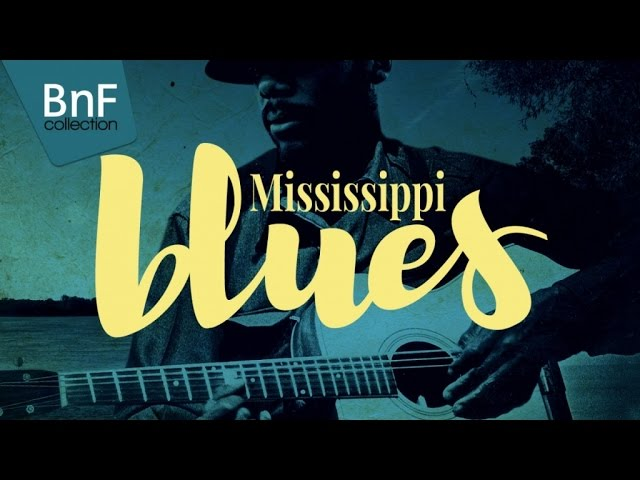 Mississipi Blues