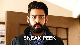 """iZombie 3x09 Sneak Peek """"Twenty-Sided, Die"""" (HD) Season 3 Episode 9 Sneak Peek"""