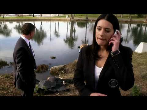 Criminal Minds Emily Prentiss S Quotes Youtube
