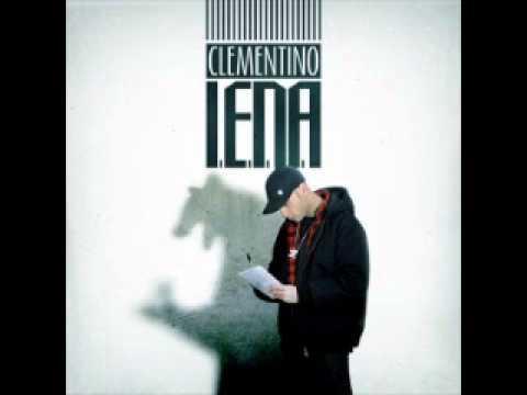 La mia musica – Clementino