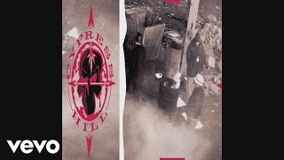 Cypress Hill - Pigs