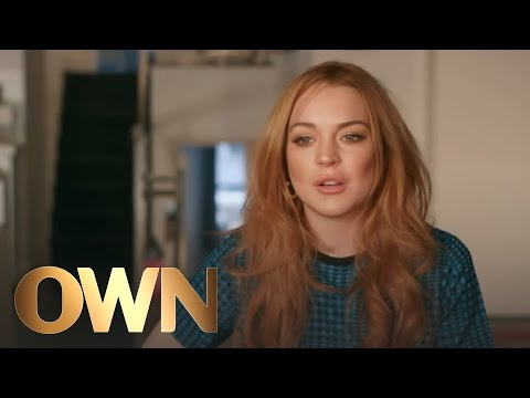 Lindsay's Scandal with the Hilton Family | Lindsay | Oprah Winfrey Network