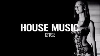 Deep House, House Music Mix (Vol1)