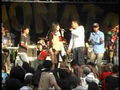 Monata Lamongan By Arnga L.amania Orkes Tawuran.dat video