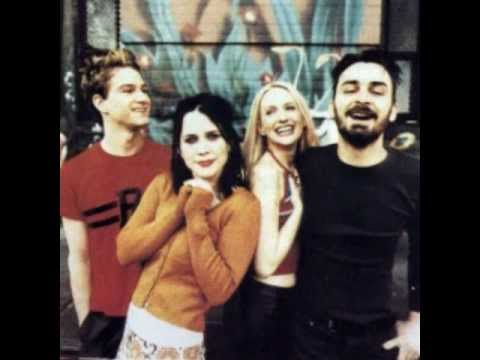 Veruca Salt - Imperfectly