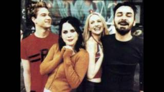 Watch Veruca Salt Imperfectly video