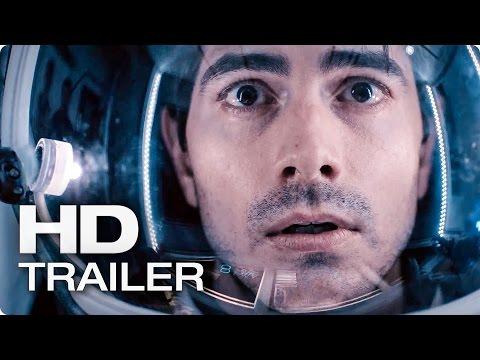 Watch 400 Days (2015) Online Full Movie