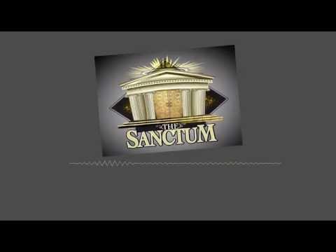 The Sanctum 2015 - Siv Jensen feat. Jens Stoltenberg
