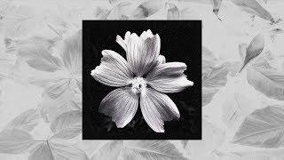 BYE | Emotional Deep Piano Flute Trap Beat | Melodic 6lack Juice Wrld Type Hiphop R&B Instrumental