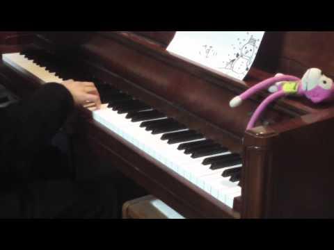 【ピアノ】 「Fallen」を弾いてみた 【PSYCHO-PASS 2 ED】