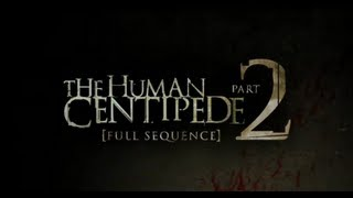 Download Human Centipede 2 Review 3Gp Mp4