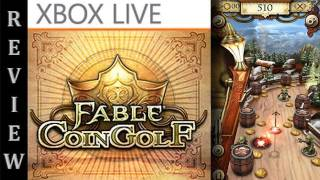 WP7 Game Review_ Fable Coin Golf (WMPowerUser.com)