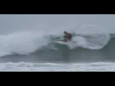 5', 5surfboard, surf, eric rebiere, oscar morante, pico alto