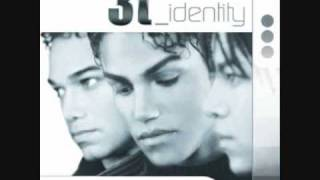Watch 3T Someone To Love video
