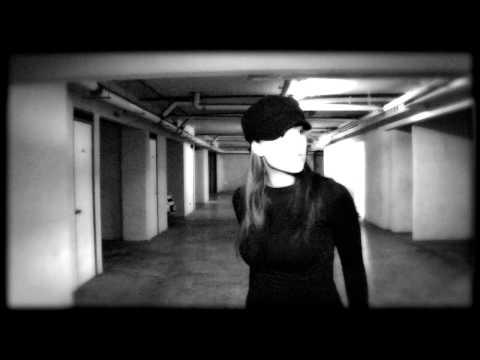 No te miento - VideoClip Oficial - Karen Paola