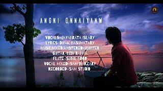Angni OnnaiyanwMale Version-
