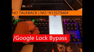All HUAWEI 2019 FRP/Google Lock Bypass Android 8.1.0/EMUI 8.2.0 | NO TALKBACK | NO *#1357946#