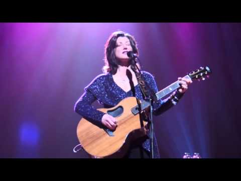 Amy Grant - Hope Set High