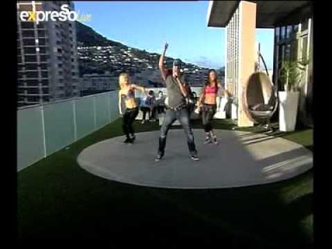 Snotkop :ek Laaik Van Jol (23.02.2012) video