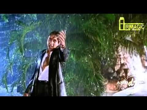 Aakhir Tumhe Aana hai -- DJ Saurabh -- Promo.wmv