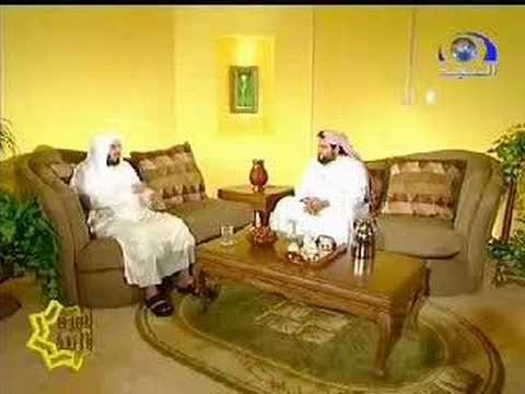 Youtube Video Ayat Kursi The Footstool Saad Ghamdi