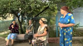 Moldova - Lost in Transition