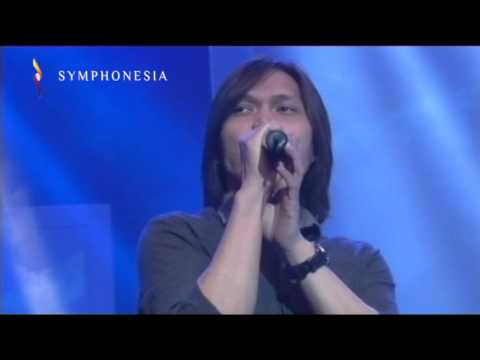 Once ( Symphony yang indah ) Live at SYMPHONESIA 2015