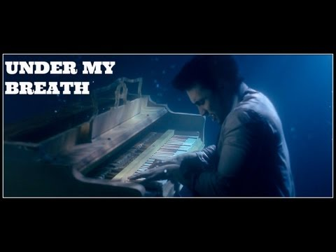Chester See - Under My Breath