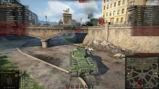 Type 4 Heavy - Великолепный тяж!