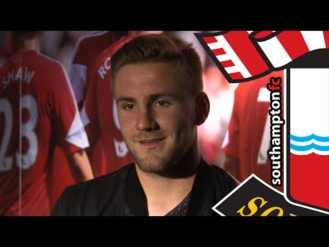 EXCLUSIVE: Shaw