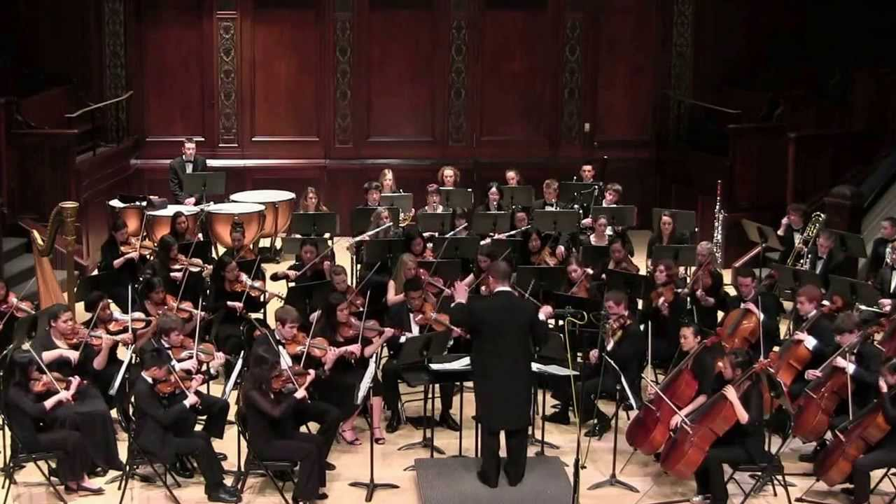 essay about classical concert For quite some time, there has been news about the philadelphia orchestra due to the bankruptcy filing resolution of the board of the very band among the.