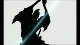 Zona Animax Samurai Shamploo ES Promo