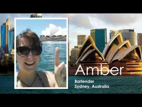AAG recently sat down with Amber a Work Experience Australia participant to see what she has been un to while down under! She shares some great info for future participants and her favorite things about Australia!