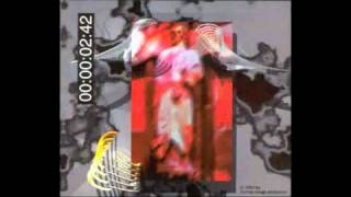 Watch Front 242 Stratoscape video