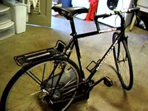 Bikesdirect Motobecane Fantom My Motobecane Fantom UNO
