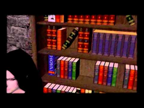 Protected – Trailer (The Sims 2 Movie) HD