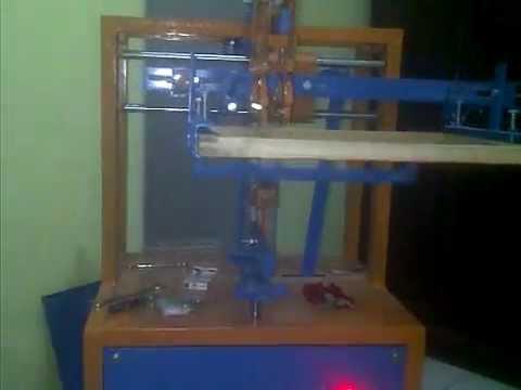 mesin sablon gelas plastik cup