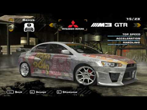 Anybody may download descargar mods para need for speed Nfs most wanted para pc