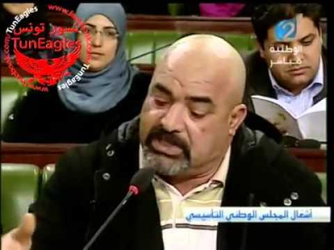 image vidéo القصاص: مقترحات تنقيح النظام الداخلي بلوهم وأشربوا ماهم