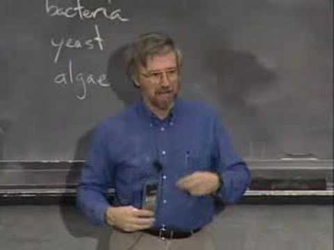 Lec 1 | MIT 7.014 Introductory Biology, Spring 2005