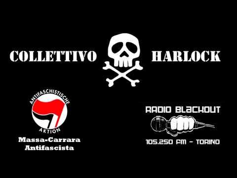 Radio Blackout - Tutti Pazzi 20/05/2015