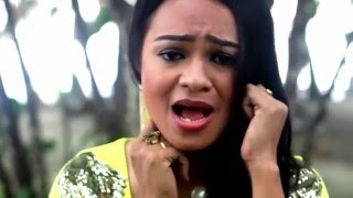 Mitha Talahatu  Manyasal Official Music Video HD  YouTube