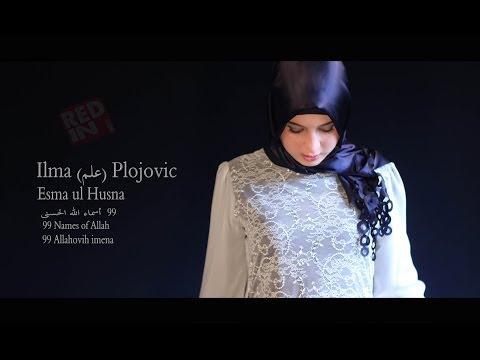 download lagu Ilma علم Plojovic - Esma Ul Husna 99 gratis