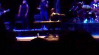 Watch Jackson Browne About My Imagination video