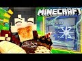 WE PREPARE FOR THE END OF THE WORLD! | Krewcraft Minecraft Survival | Episode 23