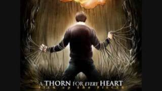 Watch A Thorn For Every Heart Bitter Party Of One video